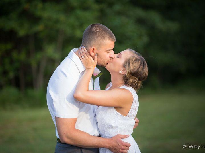 Tmx 1524148768 1ced8bce944a8f69 1524148760 Acab2d81ec62f460 1524148751684 14 Selby Films For W Kansas City, MO wedding videography