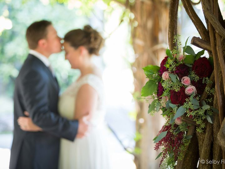 Tmx 1524148768 7ab8e011224d4098 1524148761 2061aac29e9ff1a8 1524148751689 17 Selby Films For W Kansas City, MO wedding videography