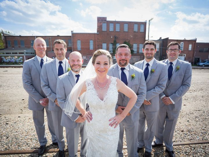 Tmx 1524148768 80658153f3fe2a0d 1524148762 93c2762c467478af 1524148751698 21 Selby Films For W Kansas City, MO wedding videography
