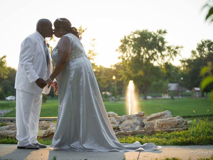 Tmx 1524148768 E64db5b692aecd7f 1524148760 15da6dffdc010ca0 1524148751681 13 Selby Films For W Kansas City, MO wedding videography