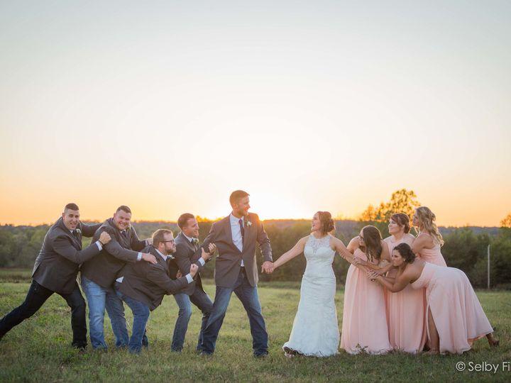 Tmx 1524148769 3339e2de9d84b9e0 1524148761 4def4ceba250ddf8 1524148751692 18 Selby Films For W Kansas City, MO wedding videography