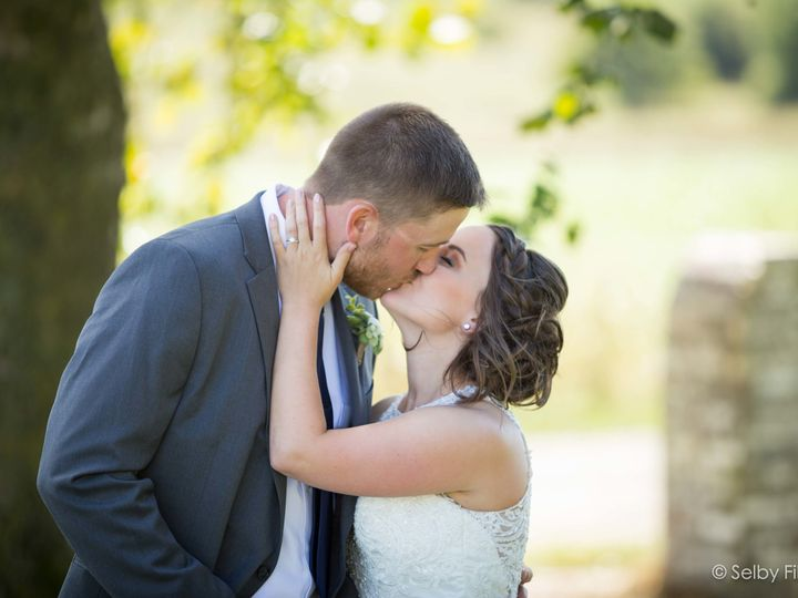 Tmx 1524148769 3e652ddf8076d507 1524148761 5dff1f4ad406101c 1524148751686 16 Selby Films For W Kansas City, MO wedding videography