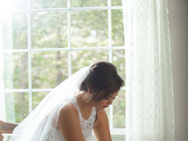Tmx 1524148769 Ff44d3f8fdb26072 1524148761 A1f161a46ccdc96b 1524148751696 20 Selby Films For W Kansas City, MO wedding videography