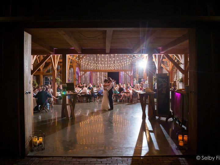 Tmx 1524148772 48b6022100dd9d19 1524148764 5eb4e96ab0d2ddf3 1524148751699 22 Selby Films For W Kansas City, MO wedding videography