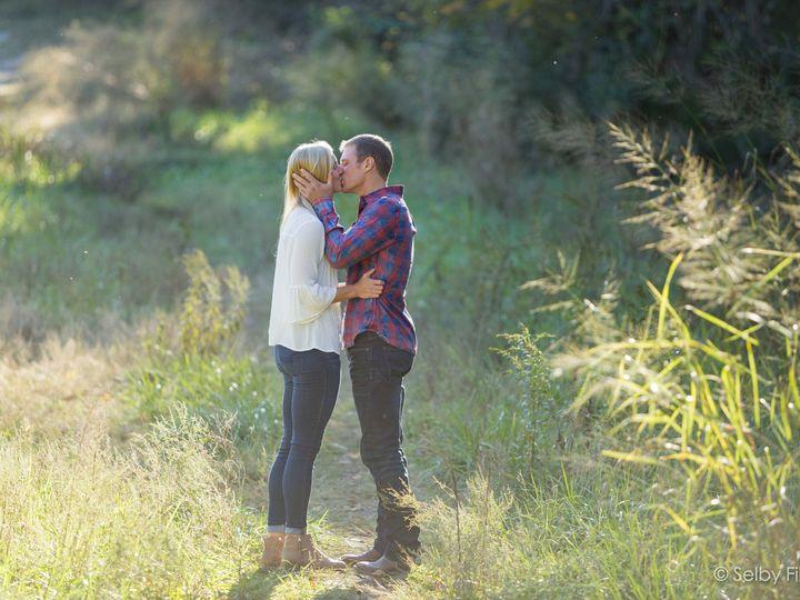 Tmx 1524148773 203e21aae08d1cf7 1524148765 Fc822d712cdb0a5c 1524148751708 27 Selby Films For W Kansas City, MO wedding videography