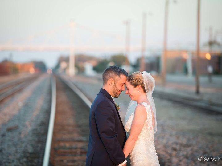 Tmx 1524148773 25ba2e435d4c459e 1524148765 83a404e297d56779 1524148751706 26 Selby Films For W Kansas City, MO wedding videography