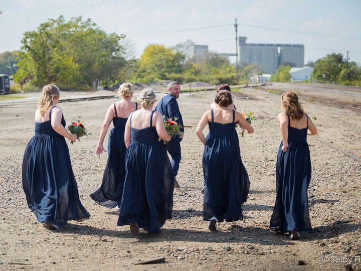 Tmx 1524148774 3eaa417bdc6c27db 1524148764 858b14030ec2fed8 1524148751701 23 Selby Films For W Kansas City, MO wedding videography