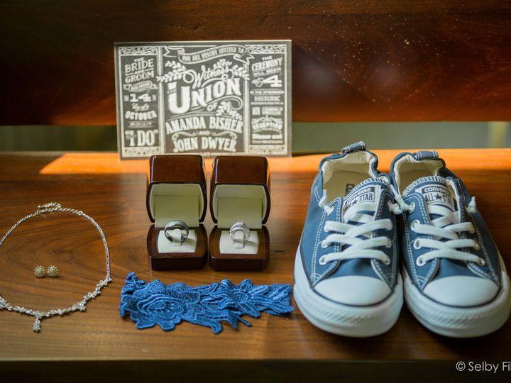 Tmx 1524148774 4f196dbde1a15d4f 1524148765 259c0c25a8ff13f8 1524148751703 24 Selby Films For W Kansas City, MO wedding videography