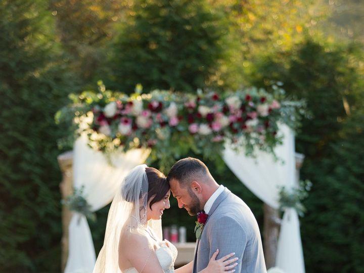 Tmx 1524148777 93873a5cc3d2d21a 1524148766 29ba6bffa8705efe 1524148751713 30 Selby Films For W Kansas City, MO wedding videography