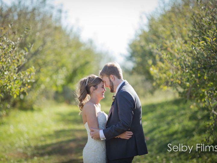 Tmx 1524148779 635ba6f93c9a26dc 1524148769 297af1d089d27fce 1524148751718 33 Selby Films For W Kansas City, MO wedding videography