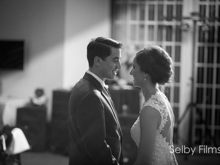 Tmx 1524148779 A80bd904375e39bb 1524148769 3ab484492f71a08b 1524148751717 32 Selby Films For W Kansas City, MO wedding videography