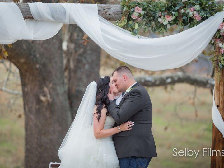 Tmx 1524148779 A9d8f230337fb54b 1524148770 41cd0c7ebf94b581 1524148751727 37 Selby Films For W Kansas City, MO wedding videography