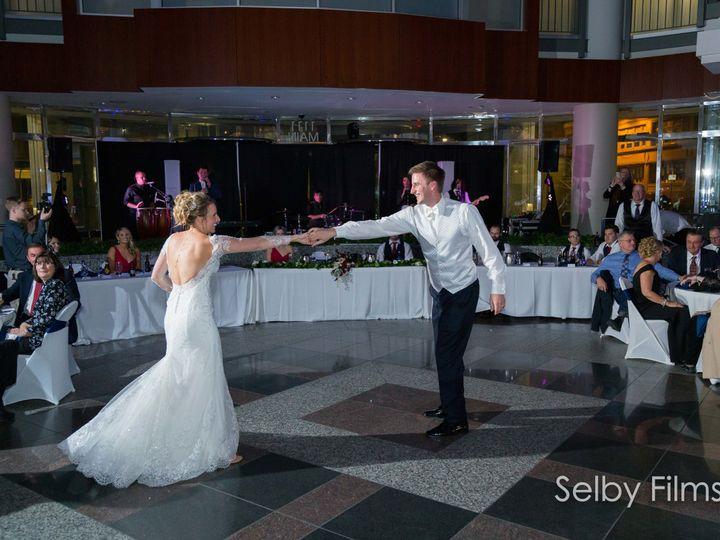 Tmx 1524148779 B7d448e6d0c98d26 1524148770 Bacf1d38392a202e 1524148751728 38 Selby Films For W Kansas City, MO wedding videography