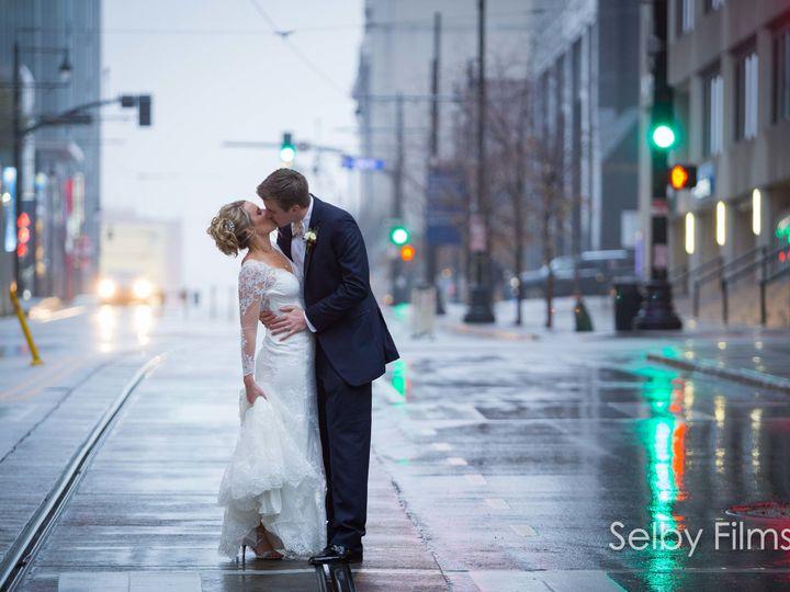 Tmx 1524148779 D215ab0e64d61471 1524148770 1f191b1f8cbe3429 1524148751730 39 Selby Films For W Kansas City, MO wedding videography