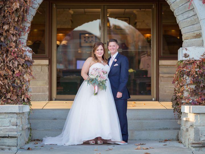 Tmx 1524148780 250e1ccb697f35c3 1524148771 1bf183074e29ae90 1524148751733 40 Selby Films For W Kansas City, MO wedding videography