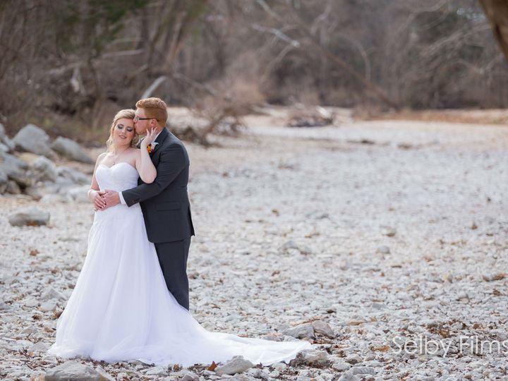 Tmx 1524148783 850f5b8526ef7d3c 1524148773 Bf2c3487f0f47c1f 1524148751736 42 Selby Films For W Kansas City, MO wedding videography