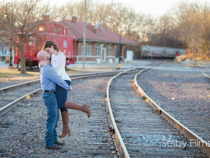 Tmx 1524148786 49eab586cae318d5 1524148774 5d7c893acc674468 1524148751740 44 Selby Films For W Kansas City, MO wedding videography