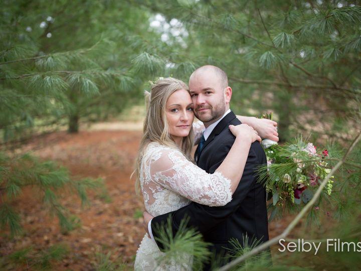 Tmx 1524148787 E5e86bc694caceb0 1524148775 9a9f90efab1d5db4 1524148751748 49 Selby Films For W Kansas City, MO wedding videography