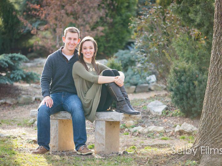 Tmx 1524148788 Aa64746b1e90c504 1524148776 E123c2cf6a70557e 1524148751755 50 Selby Films For W Kansas City, MO wedding videography