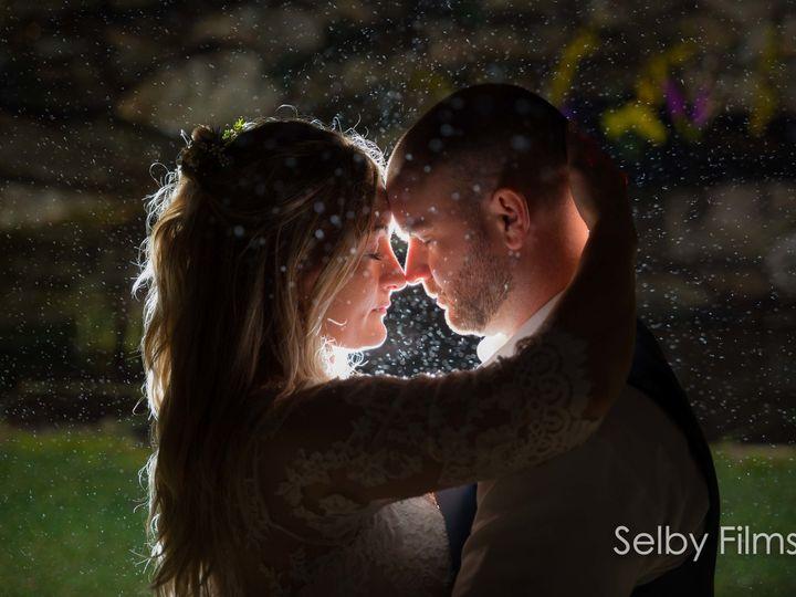 Tmx 1524148788 E3544a606da150d1 1524148776 245e75351a2d7fec 1524148751757 51 Selby Films For W Kansas City, MO wedding videography