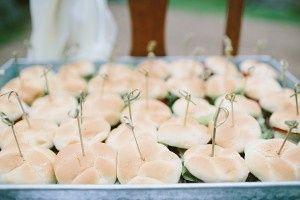 Mrs. J's Baking & Catering