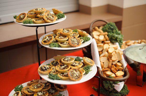 Tmx 1352245285613 48d331fa30314d83a82585341890dfb8 Port Orchard, Washington wedding catering