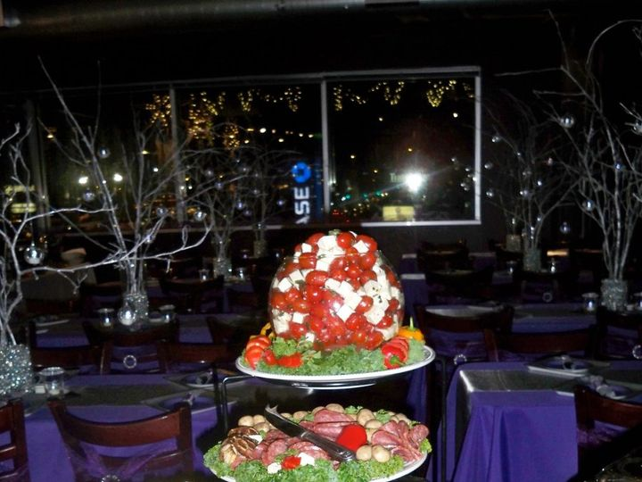Tmx 1362607965298 Catering010 Port Orchard, Washington wedding catering