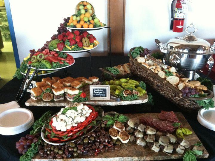 Tmx 1388785861720 Img142 Port Orchard, Washington wedding catering