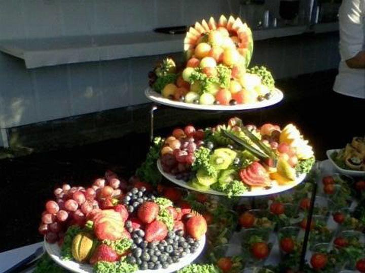 Tmx 1388786324229 Img165 Port Orchard, Washington wedding catering