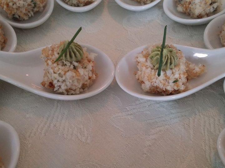 Tmx 1477960895070 Wp20150822007 Port Orchard, Washington wedding catering
