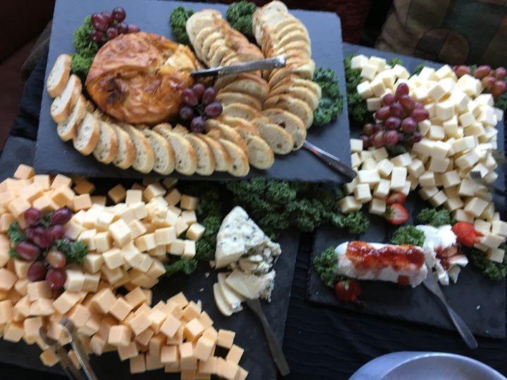 Tmx 1477960901890 Img7162 Port Orchard, Washington wedding catering