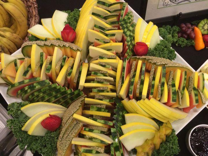 Tmx 1477961092816 Img0183 Port Orchard, Washington wedding catering