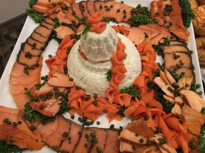 Tmx 1477961111944 Img0167 Port Orchard, Washington wedding catering