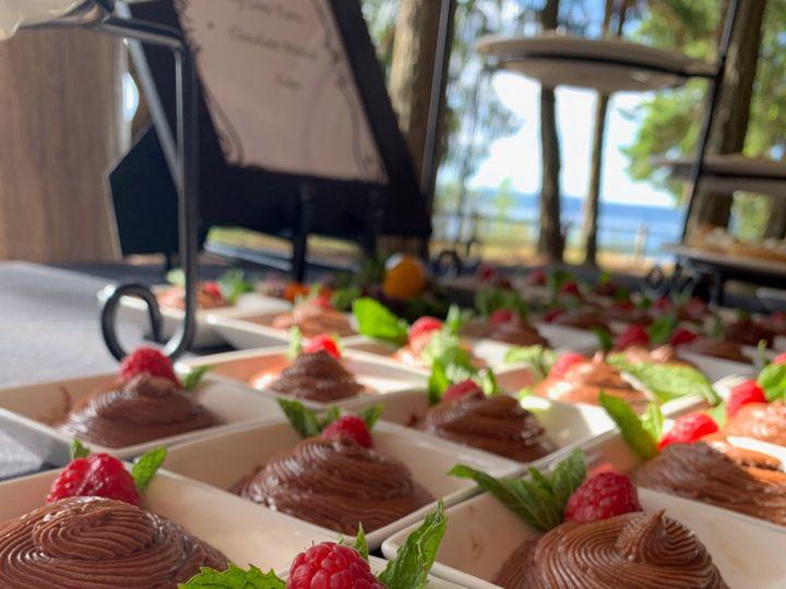 Tmx Img 9514 51 409000 1572971772 Port Orchard, Washington wedding catering