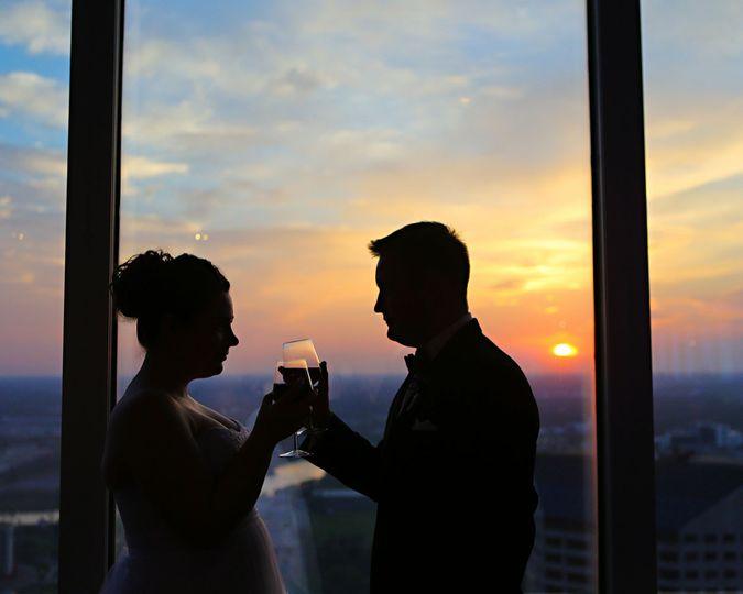 megan justin s wedding 0195