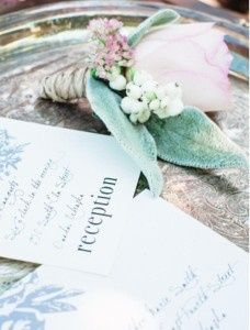 Tmx 1435704104769 7 McMinnville wedding florist