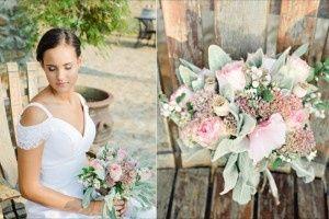Tmx 1435704107431 8 McMinnville wedding florist