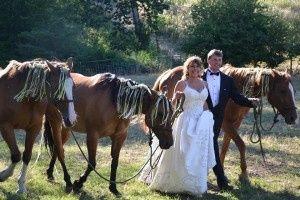 Tmx 1435704124805 16 McMinnville wedding florist