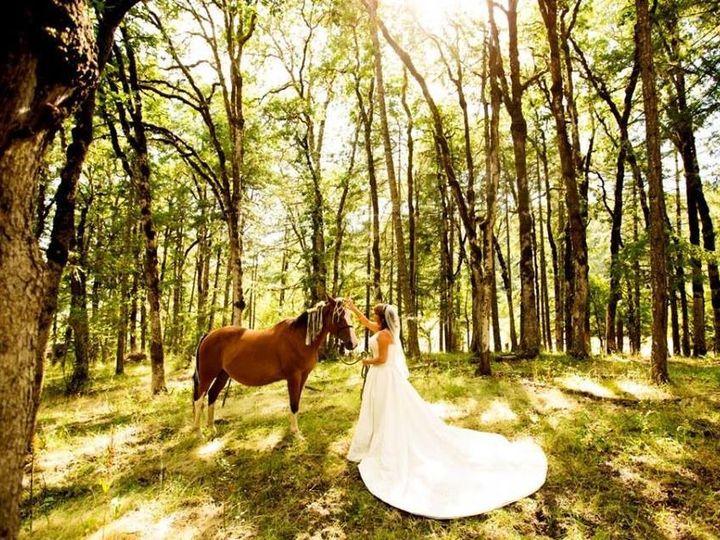 Tmx 1486507894998 Facebook 20170108 051419 McMinnville wedding florist