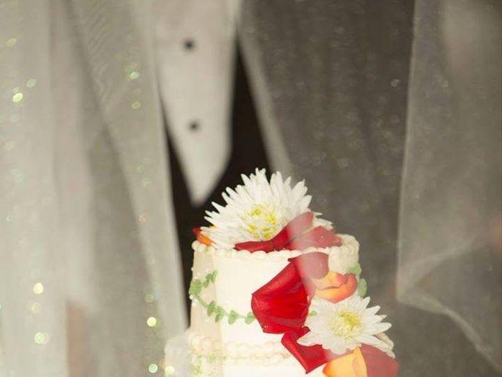 Tmx 1486507908201 Facebook 20170108 051452 McMinnville wedding florist