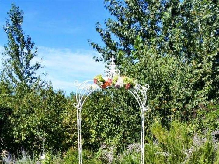Tmx 1486508423970 Facebook 20170108 030930 McMinnville wedding florist