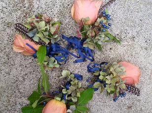 Tmx 1486509182357 Facebook 20170108 061432 McMinnville wedding florist