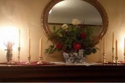 Tmx 1486509187157 Facebook 20170108 061558 McMinnville wedding florist