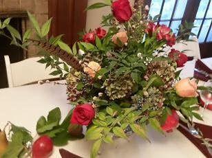 Tmx 1486509191857 Facebook 20170108 061609 McMinnville wedding florist