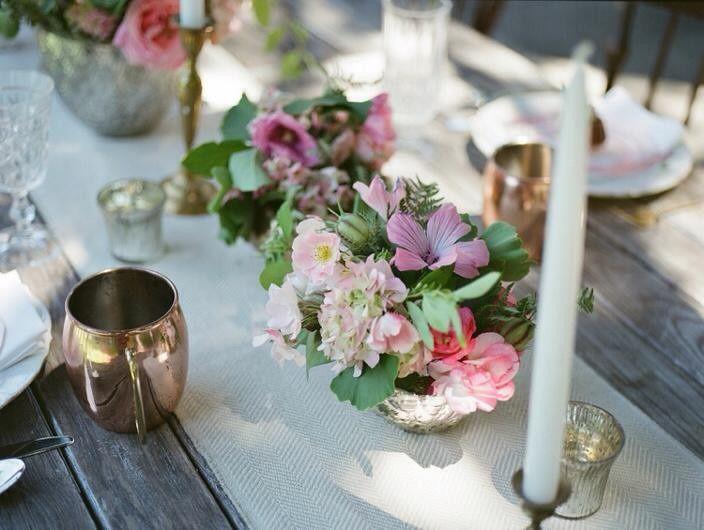 Tmx 1486509676507 Facebook 20170108 033854 McMinnville wedding florist