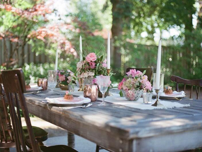 Tmx 1486509682783 Facebook 20170108 033914 McMinnville wedding florist