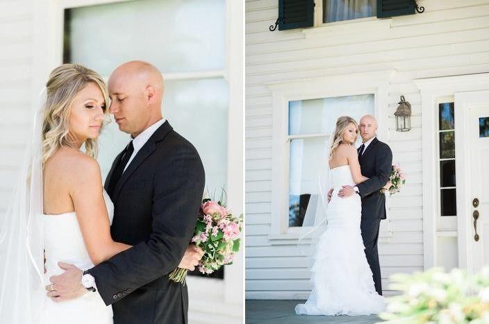 Tmx 1486509689432 Facebook 20170108 033923 McMinnville wedding florist