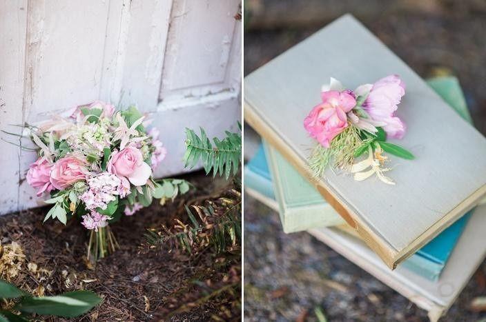 Tmx 1486509694261 Facebook 20170108 033931 McMinnville wedding florist
