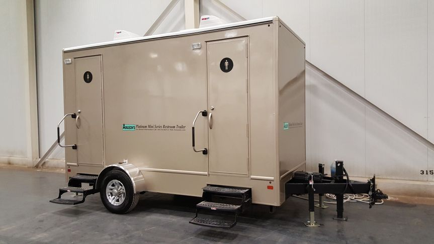 800x800 1457552432431 3 7 16 154; 800x800 1371645623978 Amasons Portable  Toilets ...