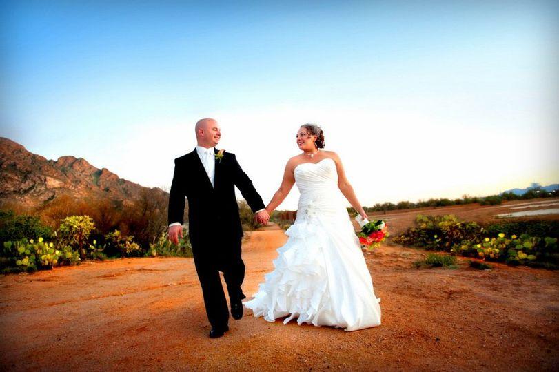 Weddingphoto2001